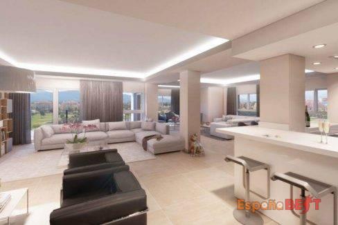 vista-interior-salo-2-final-1-800x530-1-jpg-espanabest