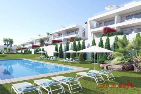 vista-piscina-1170x738-jpg-espanabest