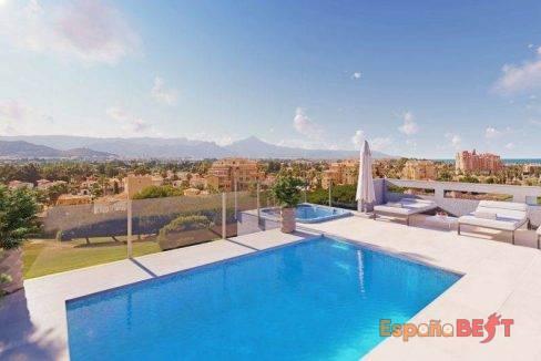 vista-terraza-golf-final-1-800x530-1-jpg-espanabest