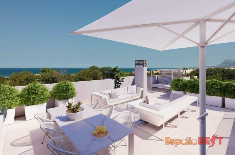 vista-terraza-mar-final-alta-1-800x530-1-jpg-espanabest