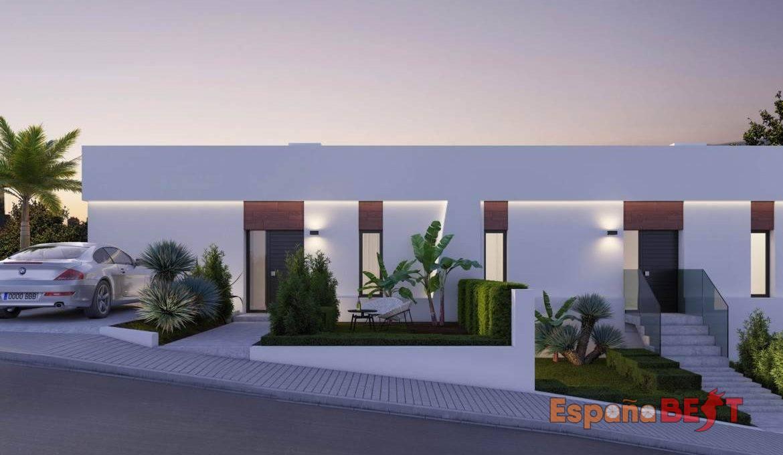 vista-trasera-nocturna_mas-clara-1170x738-jpg-espanabest