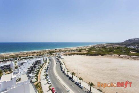 vistas-1170x738-jpg-espanabest