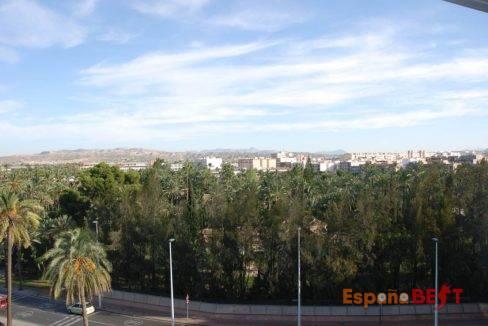 vistas-2-1-1170x738-jpg-espanabest