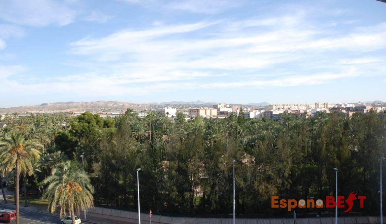 vistas-2-1170x738-jpg-espanabest