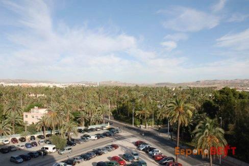 vistas-3-1-1170x738-jpg-espanabest