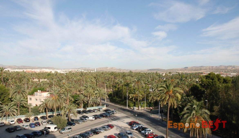 vistas-3-1170x738-jpg-espanabest