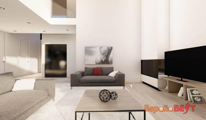vistas-vivienda-2_2-photo-1170x738-jpg-espanabest
