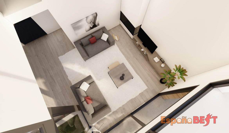 vistas-vivienda-2_3-photo-1170x738-jpg-espanabest