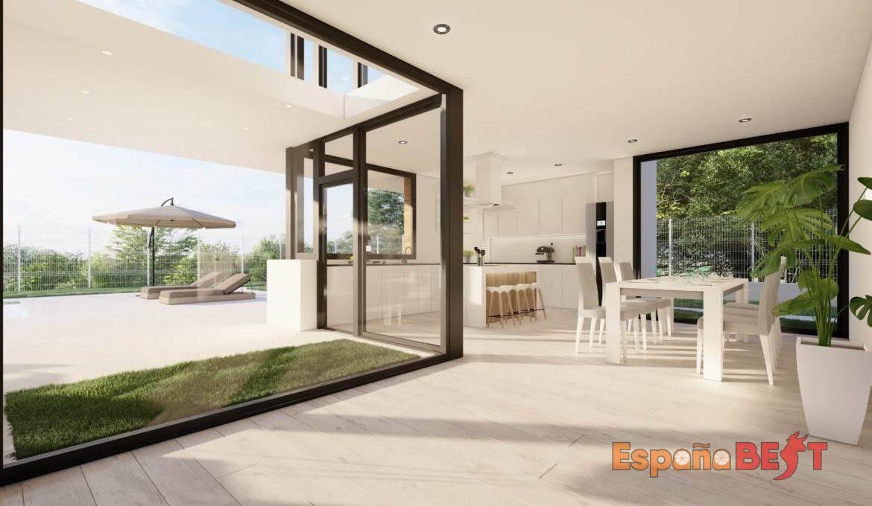 vistas-vivienda-2_5-photo-1170x738-jpg-espanabest