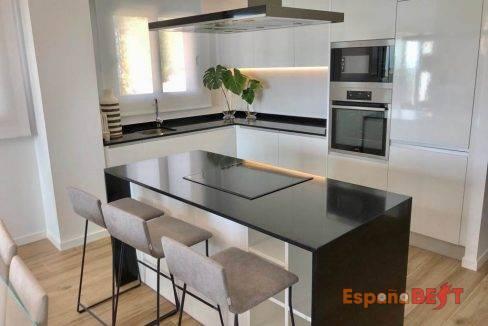 whatsapp-image-2019-09-18-at-18.32.401-1-1024x738-jpeg-espanabest