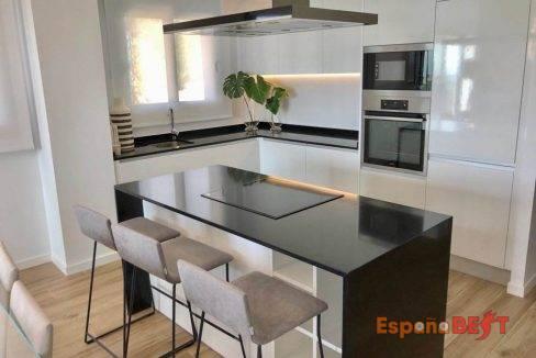 whatsapp-image-2019-09-18-at-18.32.401-2-1024x738-jpeg-espanabest