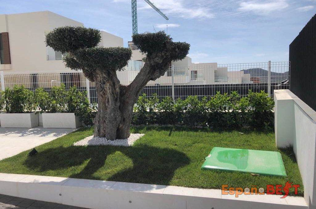 whatsapp-image-2020-04-08-at-00.09.30-1-1024x738-jpeg-espanabest