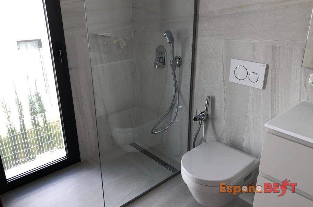 whatsapp-image-2020-04-08-at-00.09.31-5-2-1024x738-jpeg-espanabest