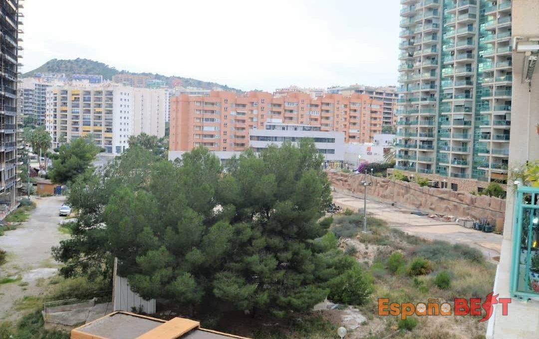 whatsapp-image-2020-05-18-at-12.09.55-jpeg-espanabest