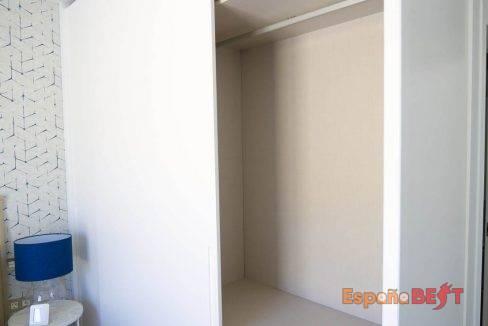 xc0a1245-1-1170x738-jpg-espanabest
