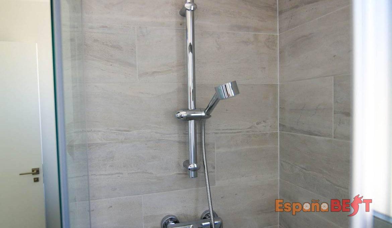 xc0a1255-1-1170x738-jpg-espanabest