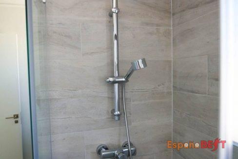 xc0a1255-1170x738-jpg-espanabest