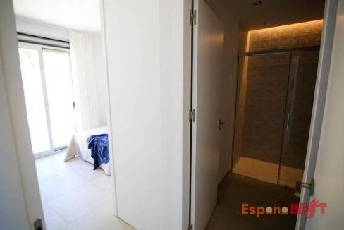 xc0a1266-1-1170x738-jpg-espanabest