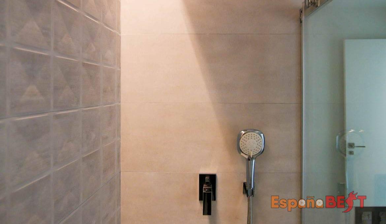 xc0a1270-1170x738-jpg-espanabest