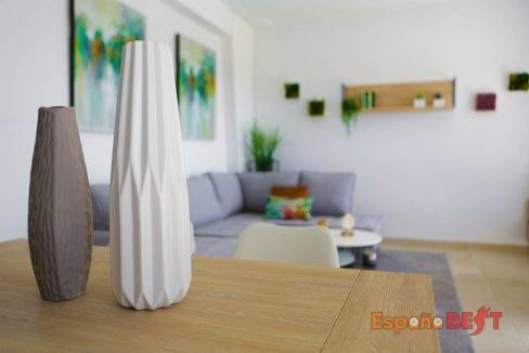 xc0a2900-scaled-jpg-espanabest