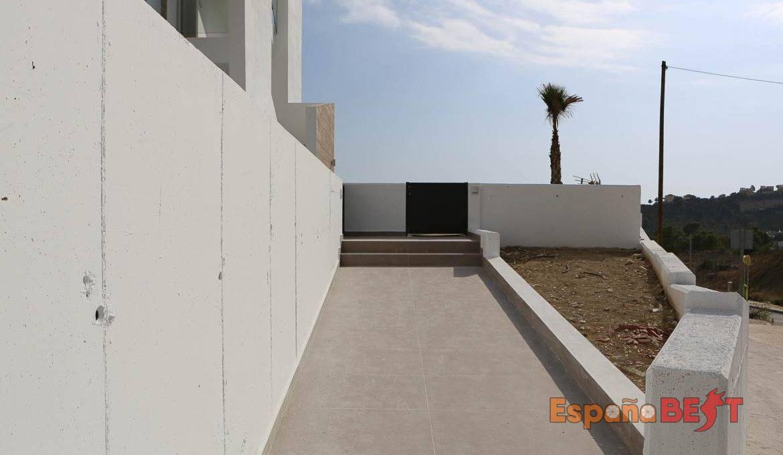 xc0a2941-1170x738-jpg-espanabest