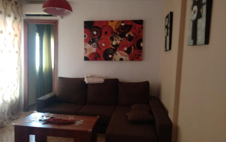 Квартира в Бенидорме ID 3.124