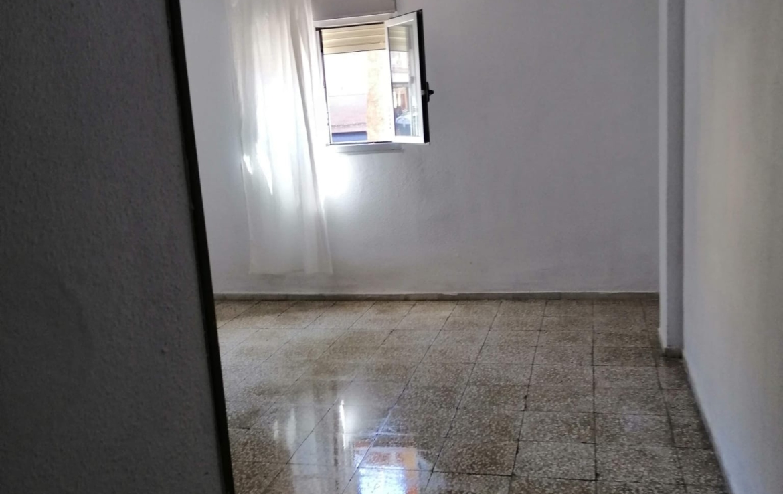Квартира в Бенидорме ID 3.125