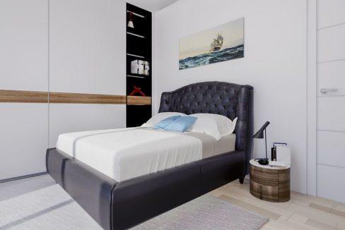 Dormitorio 1_1