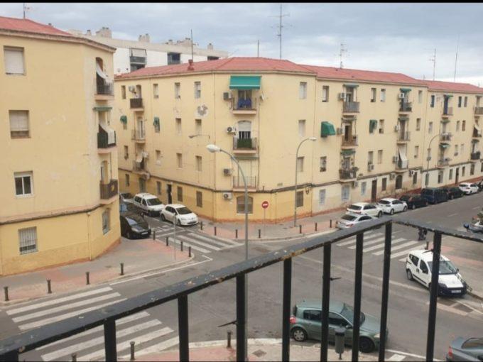 Продажа квартиры в Аликанте ID 1.03